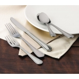 Accolade Flatware 18/0