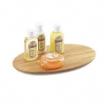 Amenity Trays