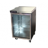 Bar Refrigeration Equipment