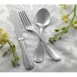 Berkley Flatware 18/0
