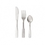 Berkshire Flatware 18/0