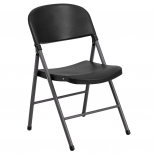 Break Room Folding Chairs