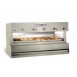 Commercial Broilers