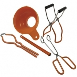 Canning Tools