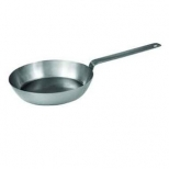 Carbon Steel Frying Pans