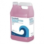Carpet and Floor Cleaning Supplies