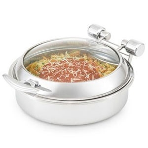 Chafing Dishes and Chafing Accessories