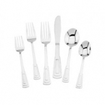 Chanteclaire Flatware 18/10
