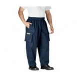 Chef Pants for Men