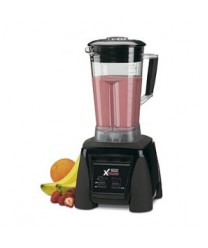 Commercial Blenders