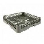 Commercial Dish Racks