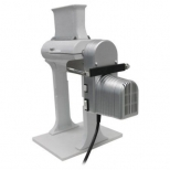 Commercial Meat Tenderizers