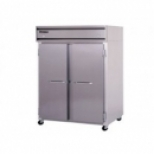 Commercial Refrigerator Freezers