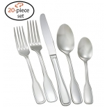 Coventry Flatware 18/8