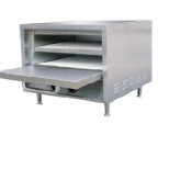 Sport Bar Cooking Equipment