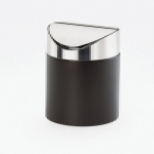 Countertop Trash Cans