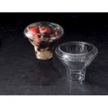 Disposable Dessert Dishes