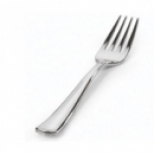 Disposable Forks