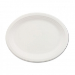 Disposable Paper Plates and Bowls