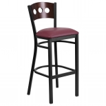Flash Furniture Restaurant Bar Stools