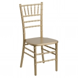 Flash Furniture Chiavari Chairs