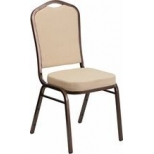 Flash Furniture Banquet Chairs