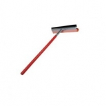 Floor and Window Squeegees