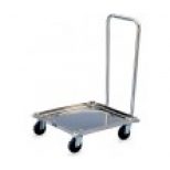 Food Equipment Dollies
