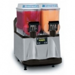 Frozen Drink Machines
