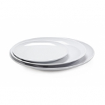 GET Enterprises Siciliano Dinnerware