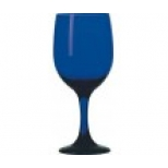 Goblet Glasses
