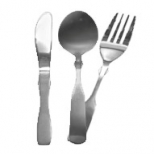 Hartford Flatware 18/0