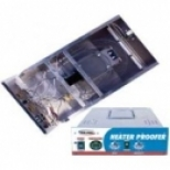Heating / Proofing Cabinet Replacement Parts