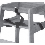 High Chair / Booster Seat Accessories