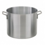 Induction Stock Pots