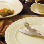 International Tableware Athena