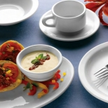 International Tableware Brighton