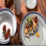 International Tableware Catania