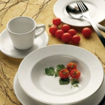 International Tableware Dover
