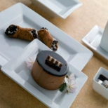 International Tableware Elite