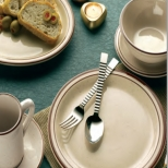 International Tableware Granada