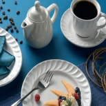 International Tableware Hampton