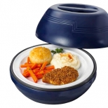International Tableware Health Care