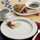 International Tableware Newport