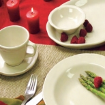 International Tableware Sydney