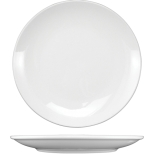 International Tableware Torino