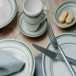 International Tableware Verona