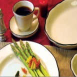 International Tableware Victoria