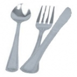 Jewel Flatware 18/0