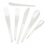Joreen Flatware 18/10